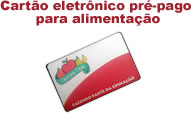 banner_cart_eletronic