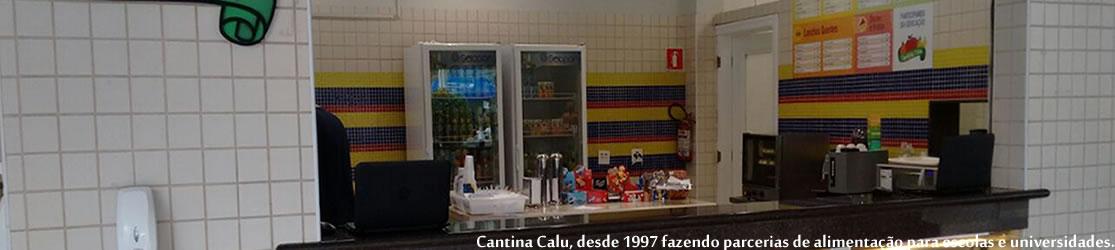 fot_cantina_gloria
